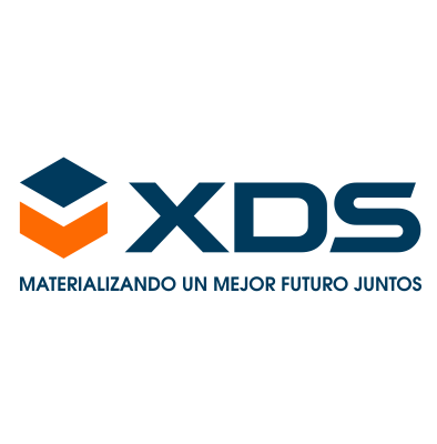 Grupo XDS Cotizador