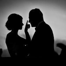 Wedding photographer Donato Ancona (DonatoAncona). Photo of 30.07.2018