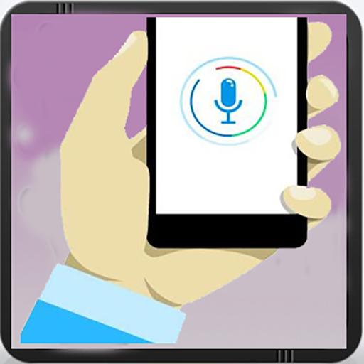 App Insights: Smart Voice Assist Voice Command Assistant