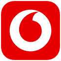 My Vodafone  Cook Islands icon