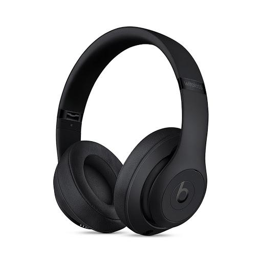 Apple Beats Studio3 Wireless_MatteBlack_1.jpg