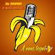Rádio Banana Download for PC Windows 10/8/7