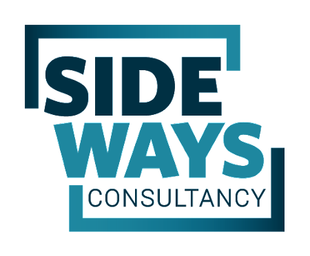Sideways Consultancy