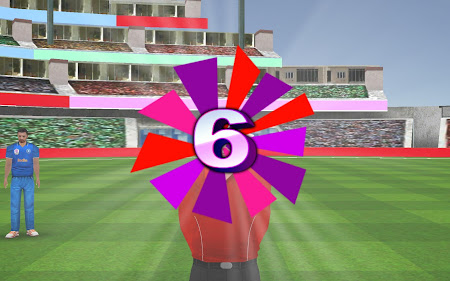 T20 Cricket Champions 3D 1.0.29 screenshot 1041139