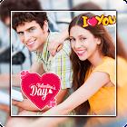I Love You Valentine - Venus icon