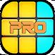 pureSynth Pro [音楽シンセサイザー]