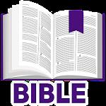 Bible en français courant 1.0