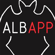 ALBAPP Albacete Balompié