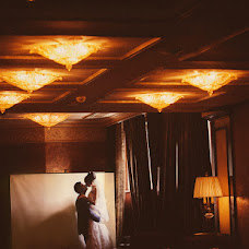 Wedding photographer Evgeniy Burak (John). Photo of 28.10.2012