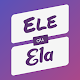 Ele ou Ela - Quem é Mais? for PC-Windows 7,8,10 and Mac