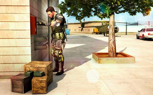 Survival: Prison Escape  gameplay | by HackJr.Pw 16