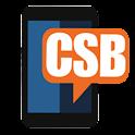 CSB en linea