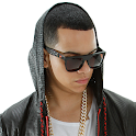 J Alvarez icon