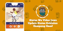 Download Update Status Jawa Keren Apk Latest Version App By