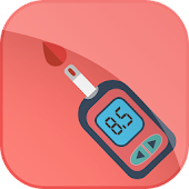 Tải Finger Blood Pressure Monitor Prank APK