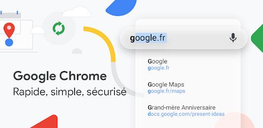 telecharger google chrome 2017 gratuit francais pour windows 10