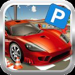 Town Car Parking Simulator 3D 1.0.1 Apk