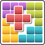 Block Puzzle Plus Icon