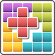 Block Puzzle+ - Androidアプリ