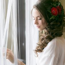Свадебный фотограф Лариса Демидова (LGaripova). Фотография от 04.04.2016