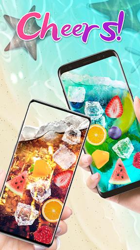 Drink Your Phone - iDrink Drinking Games (joke)  screenshots 8