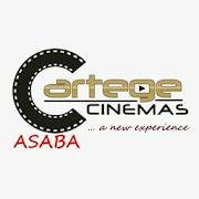 Cartege Cinemas