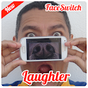 FaceSwitch Laughter Picture icon