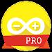 Bluino Loader Pro- Arduino IDE icon