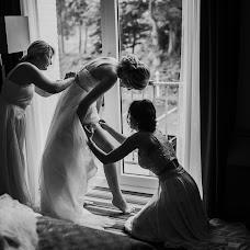 Wedding photographer Georgij Shugol (Shugol). Photo of 24.07.2017
