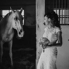 Fotografo di matrimoni Stefano Cassaro (StefanoCassaro). Foto del 15.07.2018