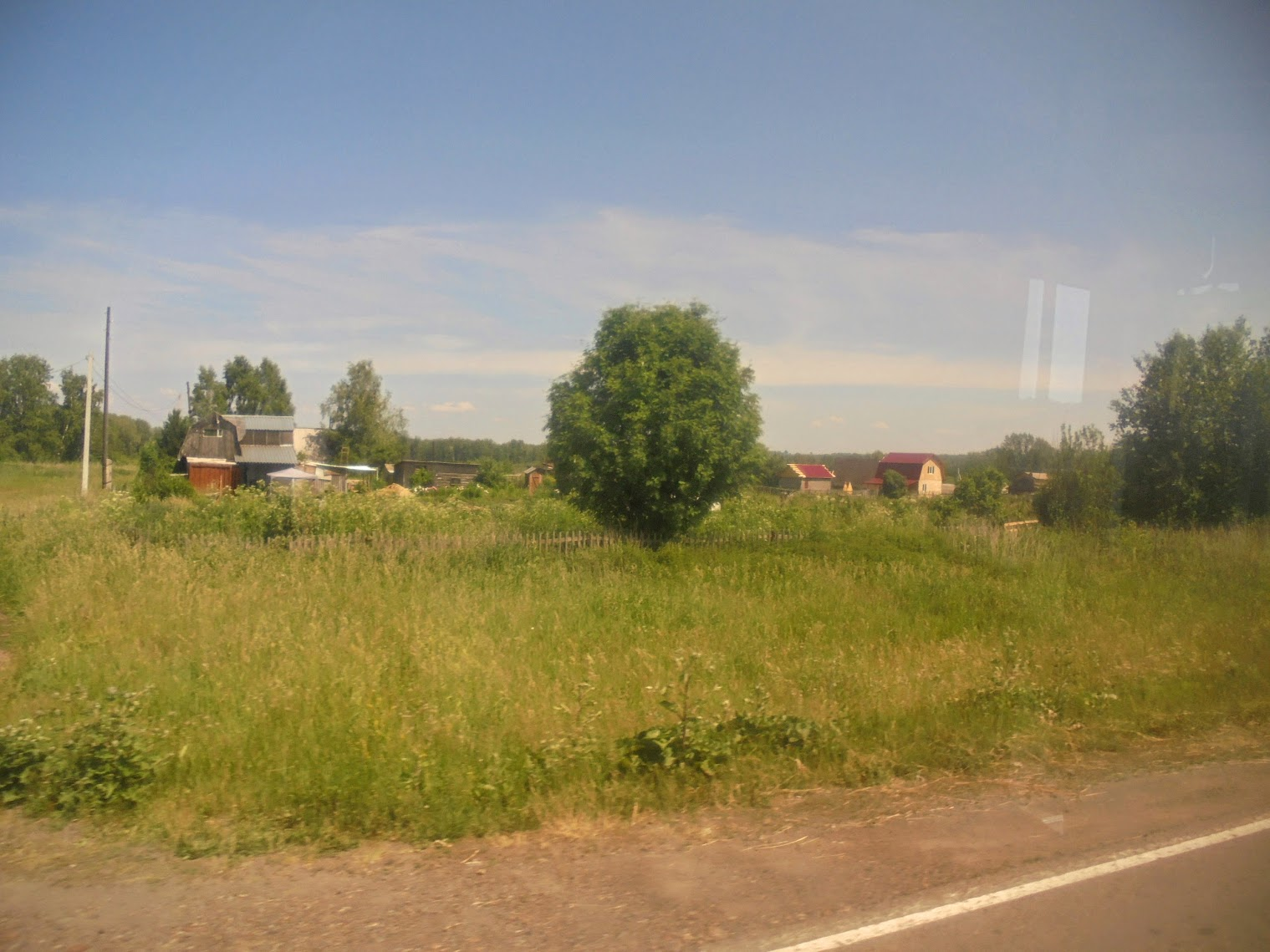 Картинки по запросу деревня крапивино