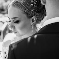Wedding photographer Aleksandr Polovinkin (polovinkin). Photo of 18.10.2018