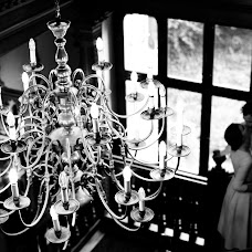 Wedding photographer Alla Rodionova (Allarod13). Photo of 20.10.2016