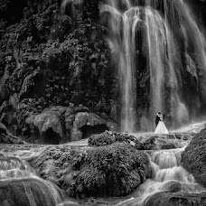 Wedding photographer Gabriel Sosa (b72d85a8ea9474b). Photo of 28.03.2016