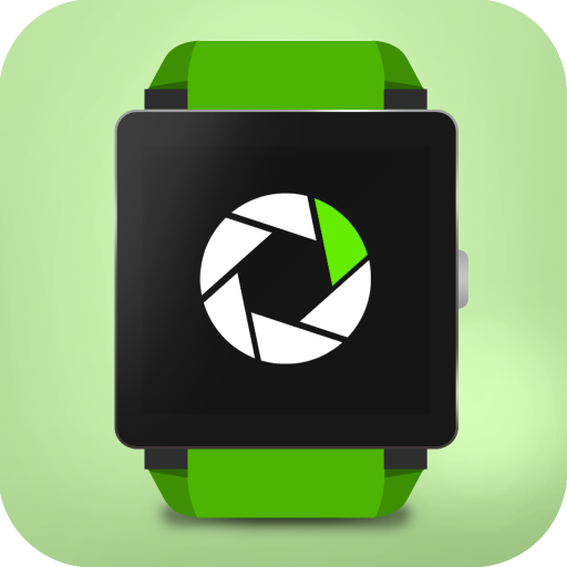 Snapzy for Android Wear