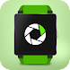 Snapzy for Android Wear - Androidアプリ