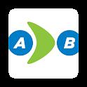 AnachB|VOR