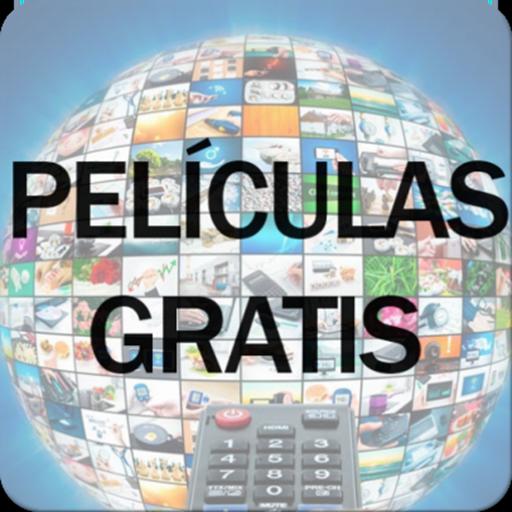 apk para descargar peliculas completas en español