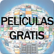 App Películas en Español Completas APK for Windows Phone