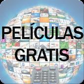Download Películas en Español Completas Free