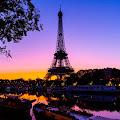 MNLVs Eiffel Tower