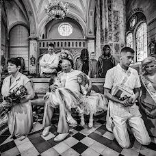 Wedding photographer Sergey Zakharevich (boxan). Photo of 29.06.2018