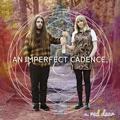 An Imperfect Cadence