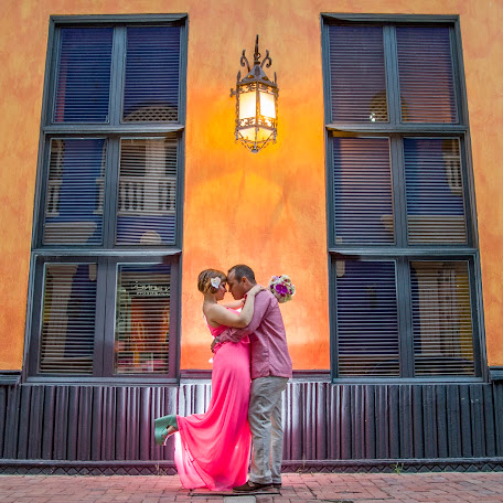 Wedding photographer jhon Pinto (jhonpinto). Photo of 21.04.2015