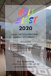 Holi Packages 2020 in Wild Heritage  Jim Corbett – Holi Party 2020 in Jim Corbett