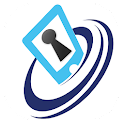 Mobile Security 360 icon