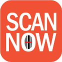 ScanNow - Inventory Scanning Made Easy icon