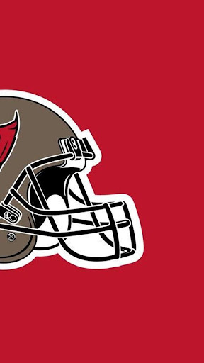 Download Wallpapers For Tampa Bay Buccaneers Free For Android Wallpapers For Tampa Bay Buccaneers Apk Download Steprimo Com