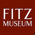 Fitzwilliam Museum eGuide icon