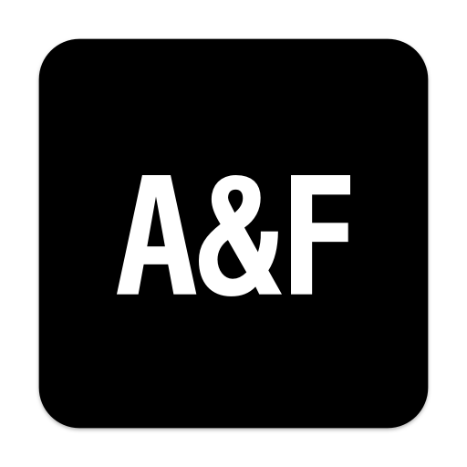 Abercrombie & Fitch - Apps on Google Play